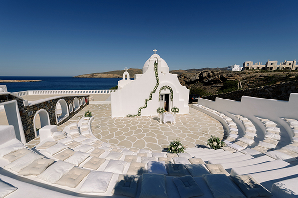 elegant-Mykonos-wedding-12