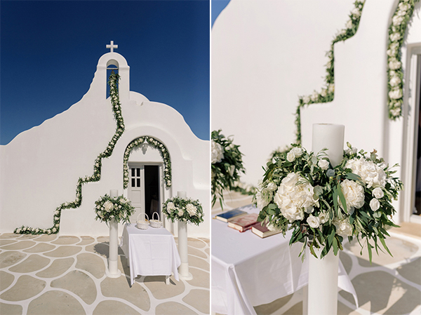 elegant-Mykonos-wedding-13