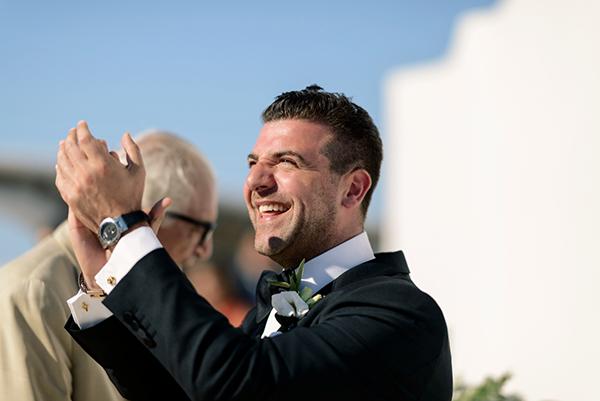 elegant-Mykonos-wedding-15