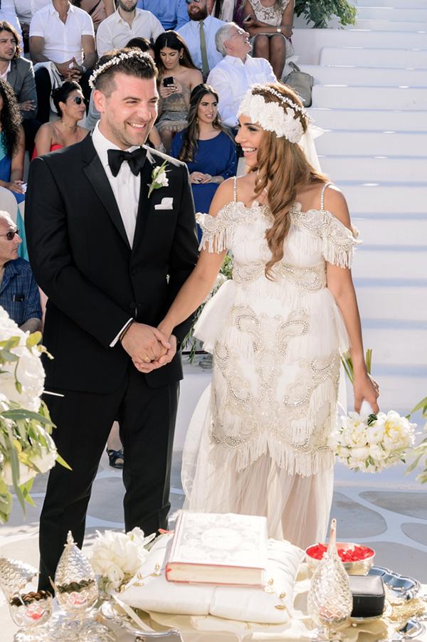 elegant-Mykonos-wedding-19