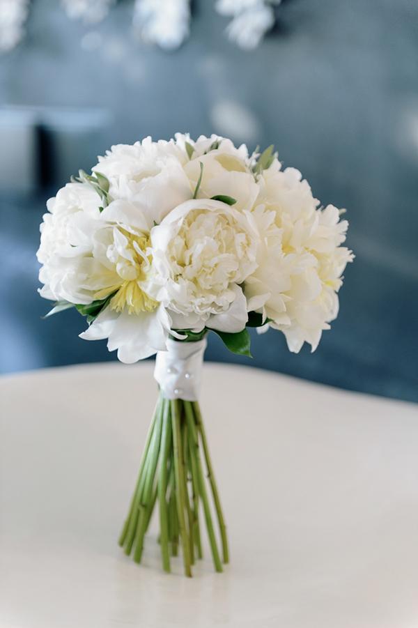 elegant-Mykonos-wedding-2