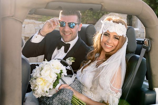 elegant-Mykonos-wedding-20