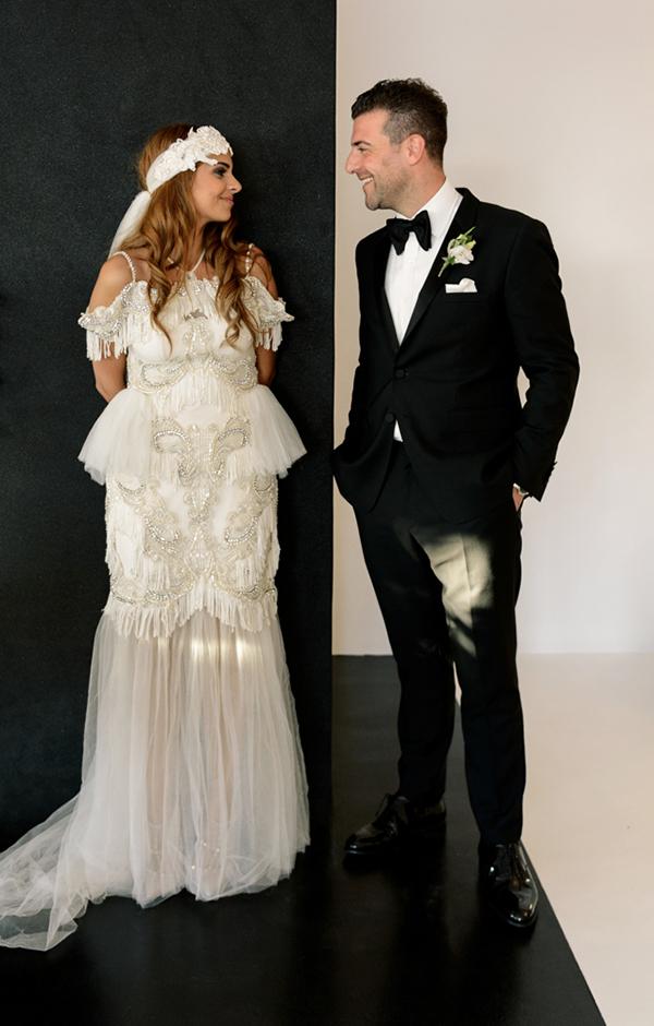 elegant-Mykonos-wedding-21