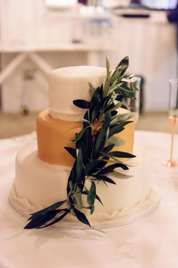 elegant-Mykonos-wedding-22