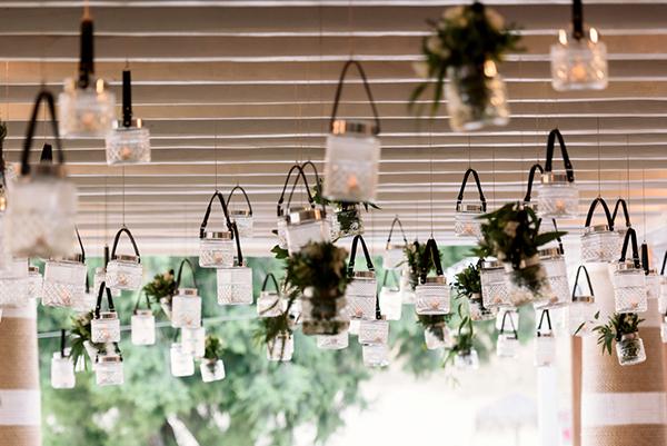 elegant-Mykonos-wedding-23