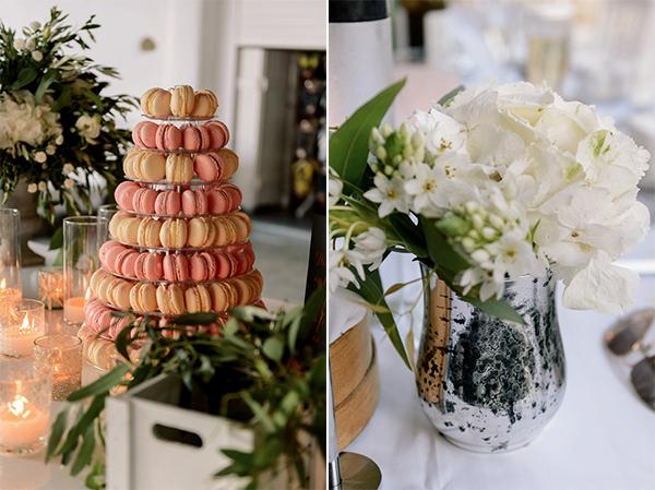 elegant-Mykonos-wedding-24