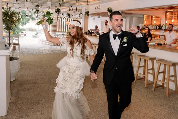 elegant-Mykonos-wedding-25