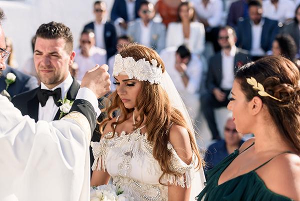 elegant-Mykonos-wedding-3