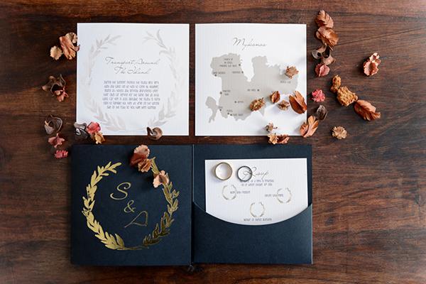 elegant-Mykonos-wedding-7