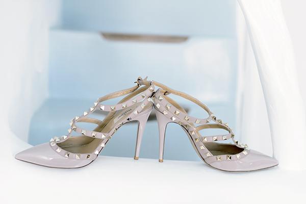 elegant-Mykonos-wedding-8