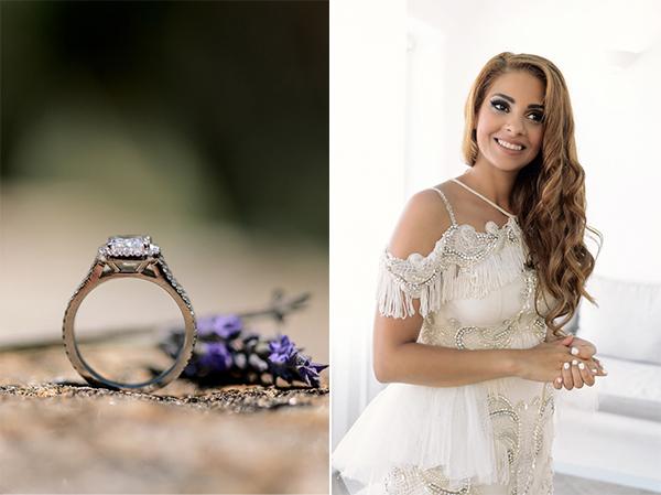 elegant-Mykonos-wedding-9