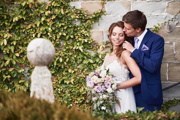 elegant-wedding-tuscany-1