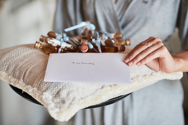 elegant-wedding-tuscany-15