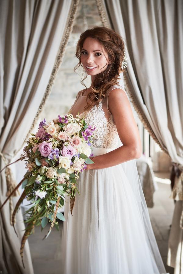 elegant-wedding-tuscany-16