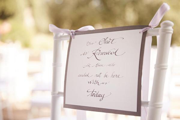elegant-wedding-tuscany-19
