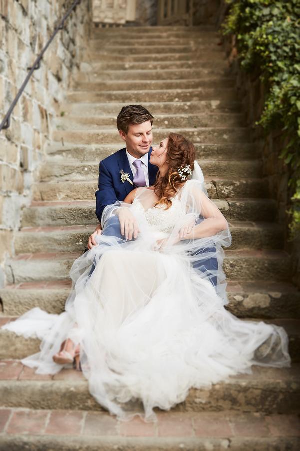 elegant-wedding-tuscany-2