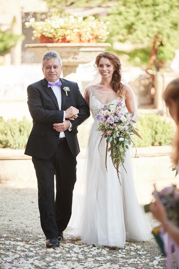 elegant-wedding-tuscany-21