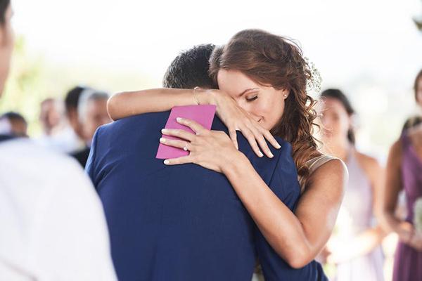 elegant-wedding-tuscany-22