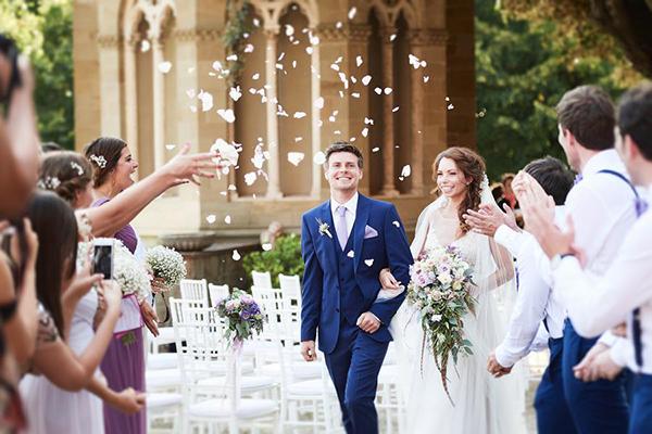 elegant-wedding-tuscany-23
