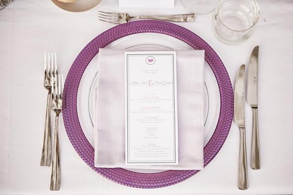 elegant-wedding-tuscany-27