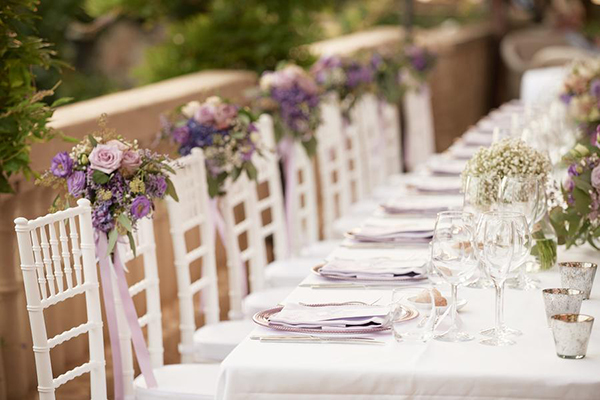 elegant-wedding-tuscany-28