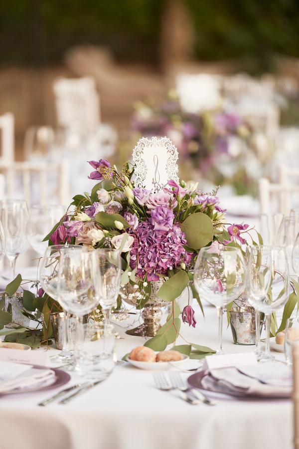 elegant-wedding-tuscany-29