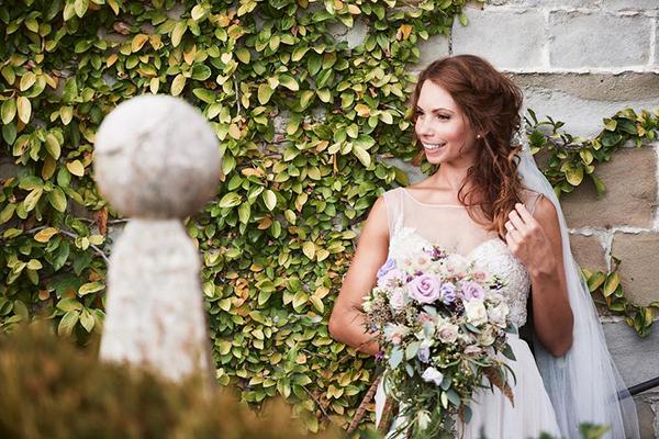 elegant-wedding-tuscany-3