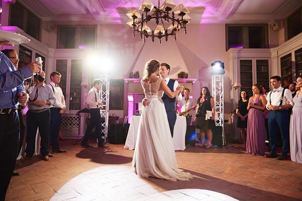 elegant-wedding-tuscany-31