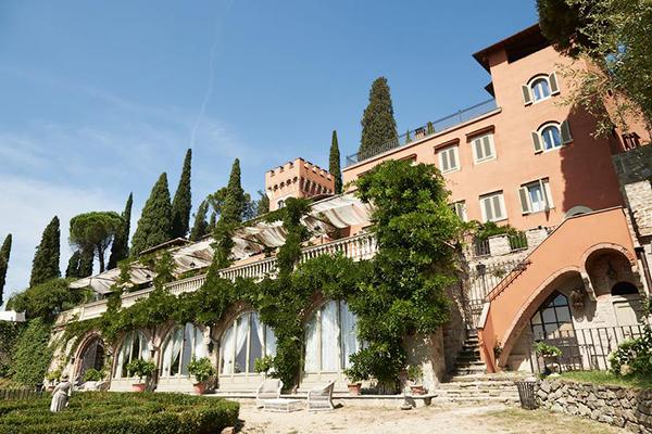 elegant-wedding-tuscany-5