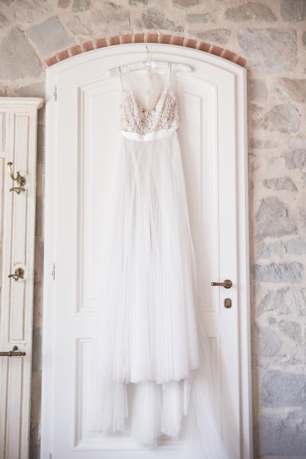 elegant-wedding-tuscany-6