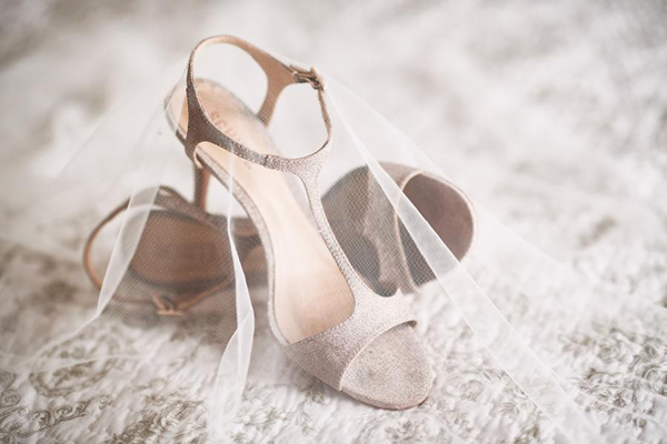 elegant-wedding-tuscany-7