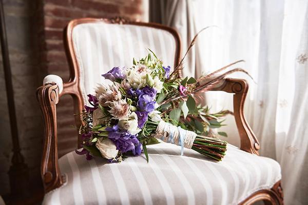 elegant-wedding-tuscany-8