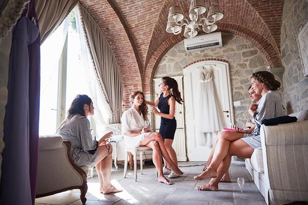 elegant-wedding-tuscany-9