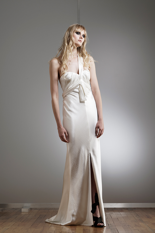 elizabeth-filmore-bridal-collection-1-ROMA