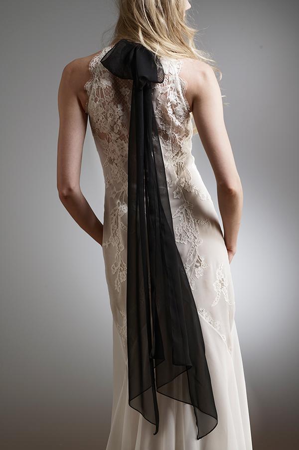 elizabeth-filmore-bridal-collection-10-ISOLDE-back