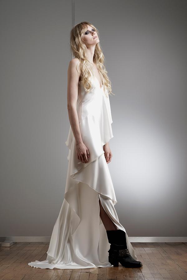 elizabeth-filmore-bridal-collection-2-EZRA