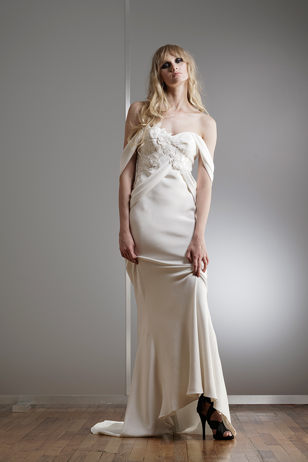 elizabeth-filmore-bridal-collection-3-CAMILLA