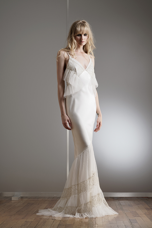 elizabeth-filmore-bridal-collection-4-PARIS-TANGO
