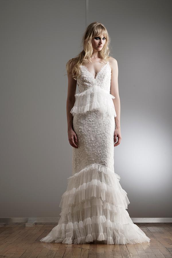 elizabeth-filmore-bridal-collection-6-ANTOINETTE