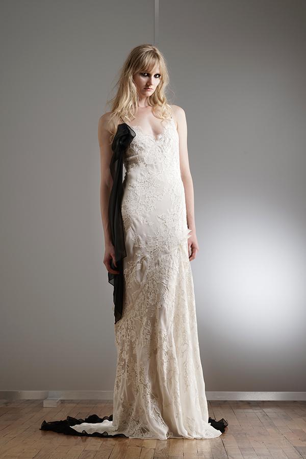 elizabeth-filmore-bridal-collection-8-LA-BOHEME