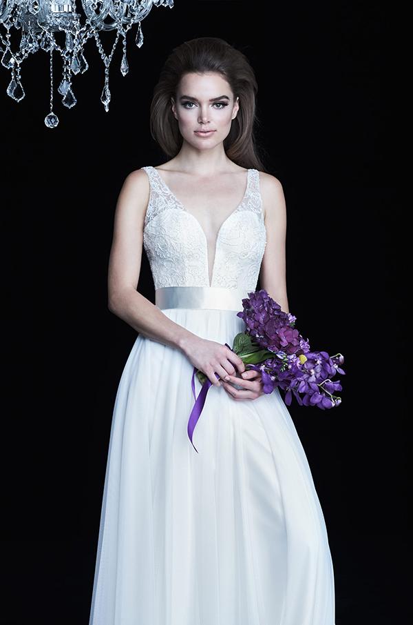 glamorous-paloma-blanca-wedding-dresses-10