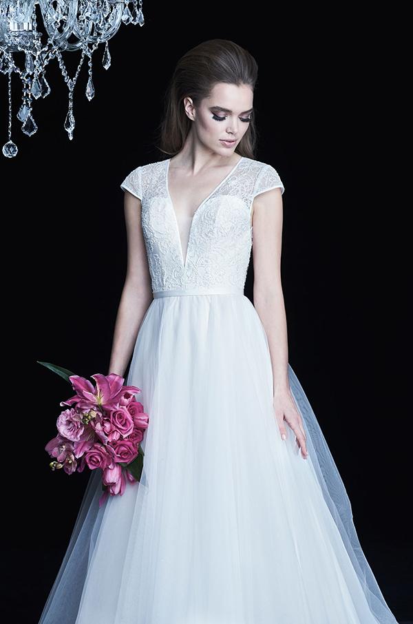 glamorous-paloma-blanca-wedding-dresses-11