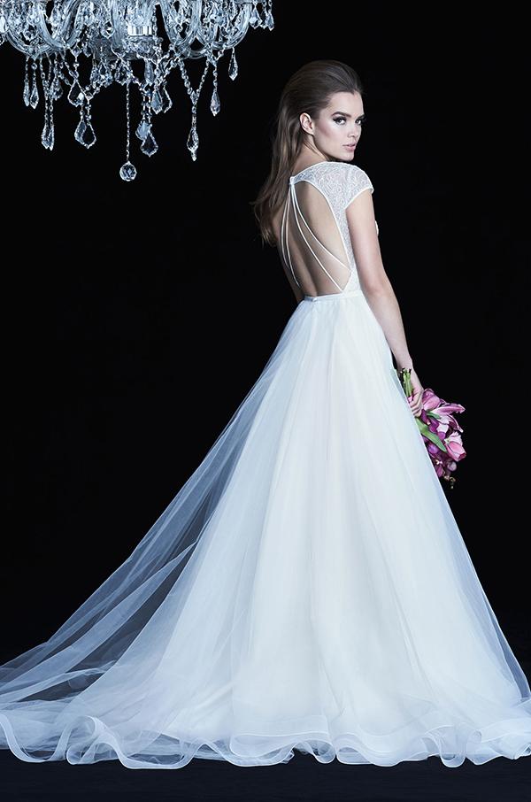 glamorous-paloma-blanca-wedding-dresses-12