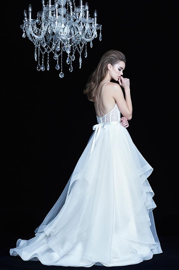 glamorous-paloma-blanca-wedding-dresses-14