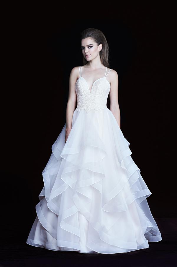 glamorous-paloma-blanca-wedding-dresses-16