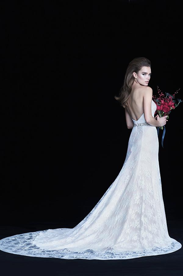 glamorous-paloma-blanca-wedding-dresses-19