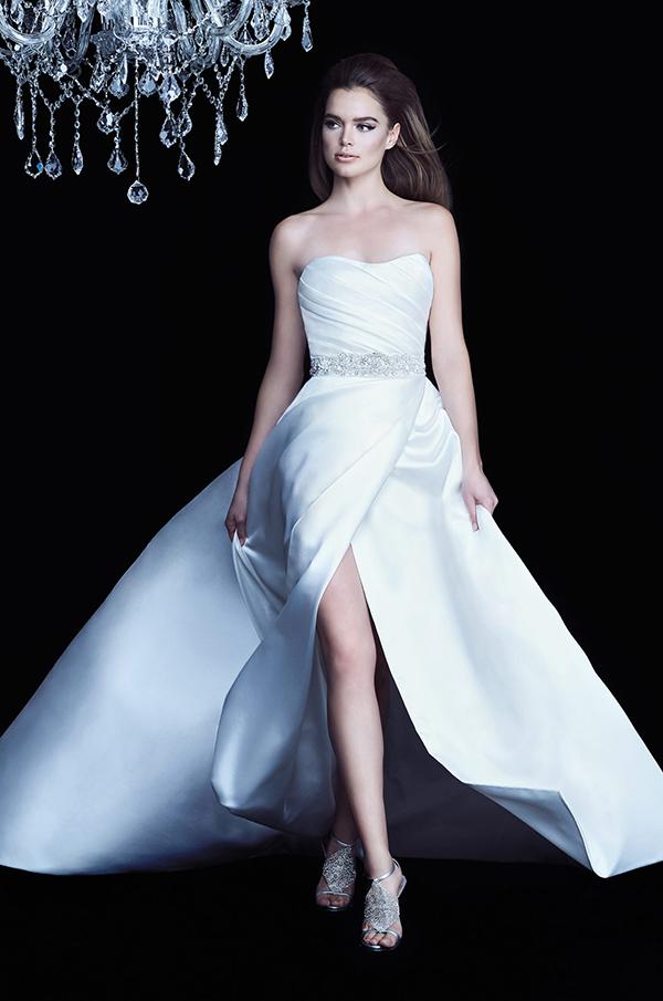 glamorous-paloma-blanca-wedding-dresses-2