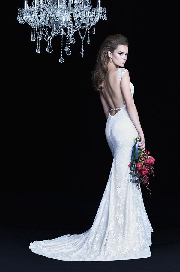 glamorous-paloma-blanca-wedding-dresses-21