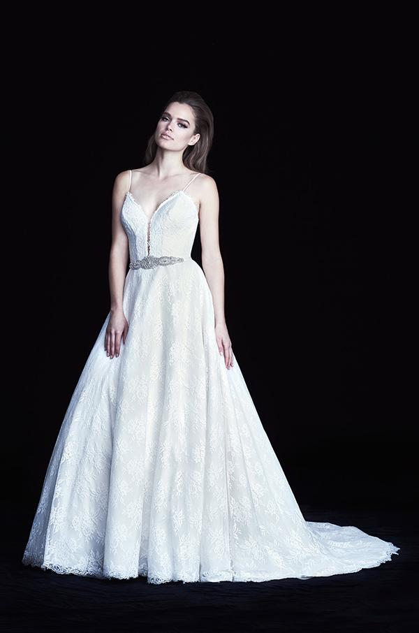 glamorous-paloma-blanca-wedding-dresses-22