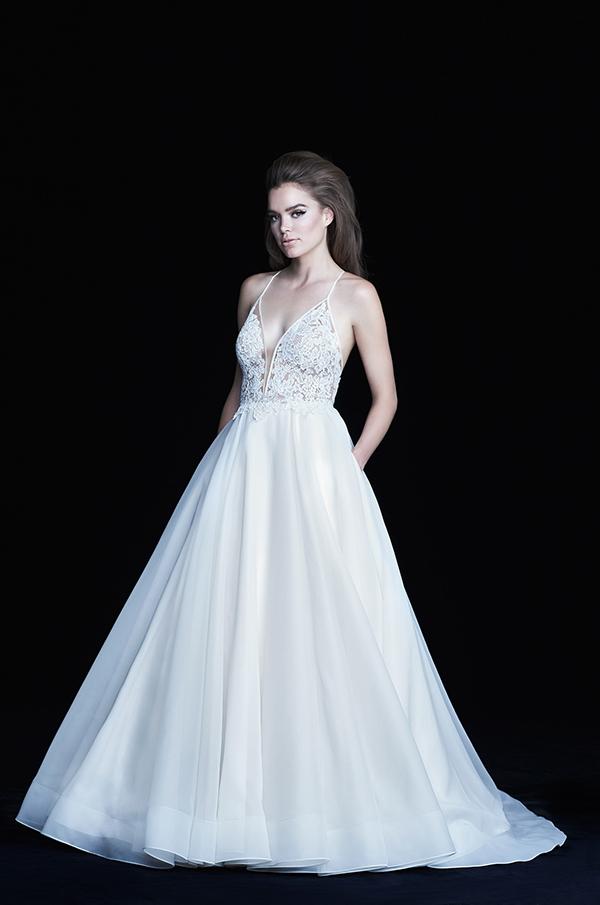 glamorous-paloma-blanca-wedding-dresses-4